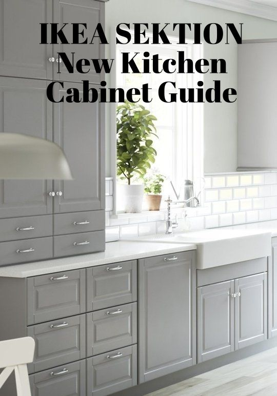 Amazing New Kitchen Cupboards Best 25 New Kitchen Cabinets Ideas On Pinterest Grey Fitted
