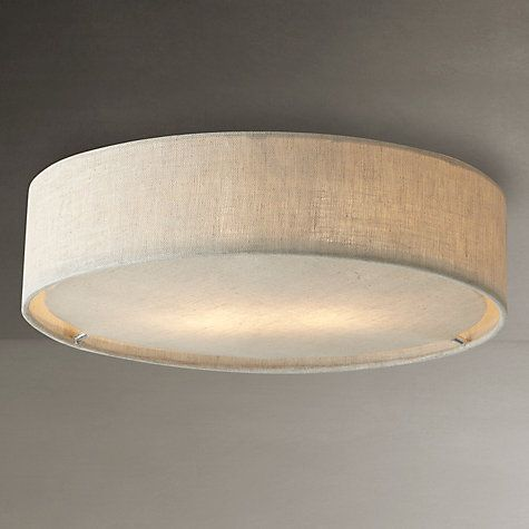 Amazing of 4 Light Ceiling Fixture Stunning 4 Light Ceiling Fixture Brizzo Lighting Stores 14 Primo