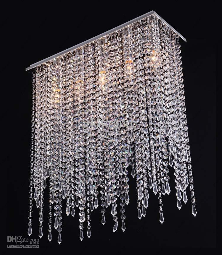 Amazing of Affordable Crystal Chandeliers Unique Affordable Crystal Chandeliers Affordable Crystal