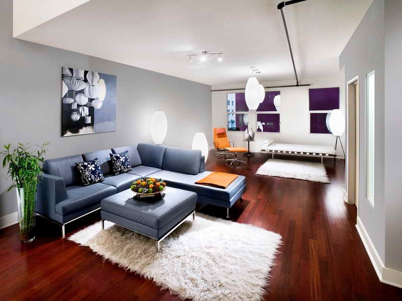 Amazing of Apartment Living Room Ideas 123 Inspiring Small Living ...
