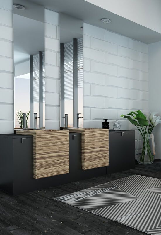 Amazing of Beautiful Modern Bathroom Designs 21 Beautiful Modern Bathroom Designs Ideas Modern Bathroom