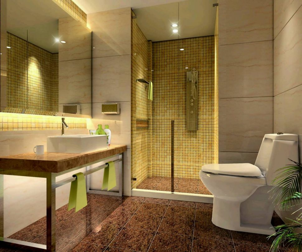 Amazing of Beautiful Modern Bathroom Designs Bathroom Small Bathroom Floor Plans Beautiful Small Bathrooms