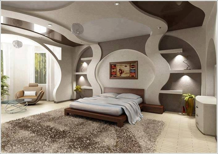 Amazing of Beautiful Modern Bedroom Designs Beautiful Modern Bedroom Design Ideas 2016 To Refresh Your Home