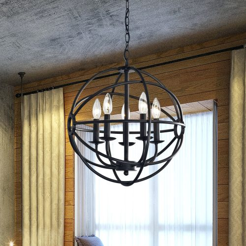 Amazing of Black Sphere Chandelier Chandeliers Diy Metal Sphere Chandelier Metal Sphere Chandelier