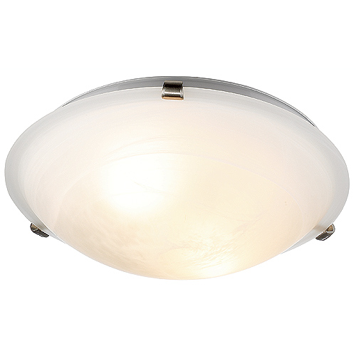 Amazing of Ceiling Lamp Fixture Ceiling Light Fixture House Beautiful