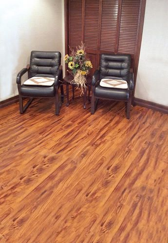 Amazing of Click Luxury Vinyl Tile Click Luxury Vinyl Plank Youll Find Luxury Vinyl Available At