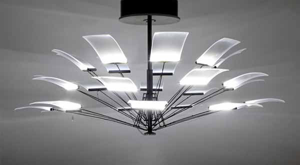 Amazing of Contemporary Chandelier Lighting Contemporary Chandeliers Lighting Crystal And String For
