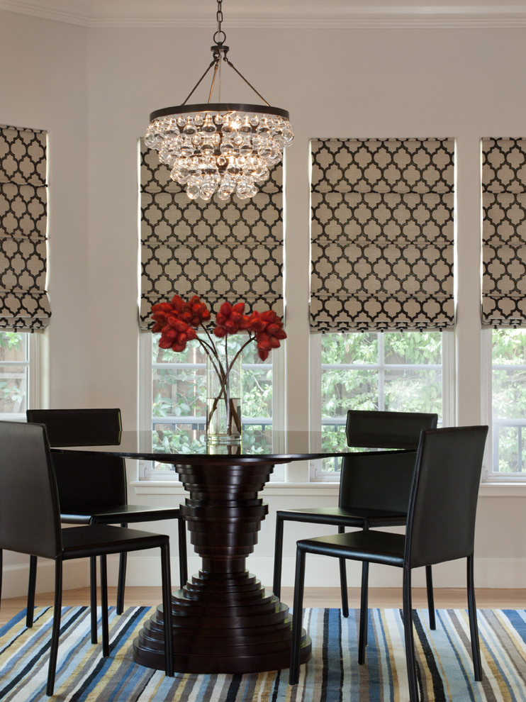 Amazing of Contemporary Chandeliers For Dining Room Contemporary Chandeliers For Dining Room Shades European