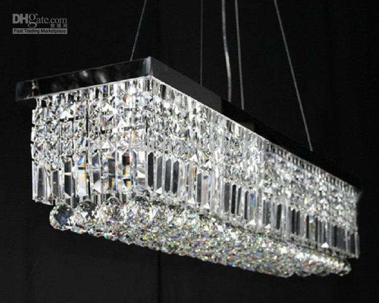 Amazing of Contemporary Crystal Ceiling Lights Gorgeous Crystal Ceiling Chandelier 100cm Modern Contemporary
