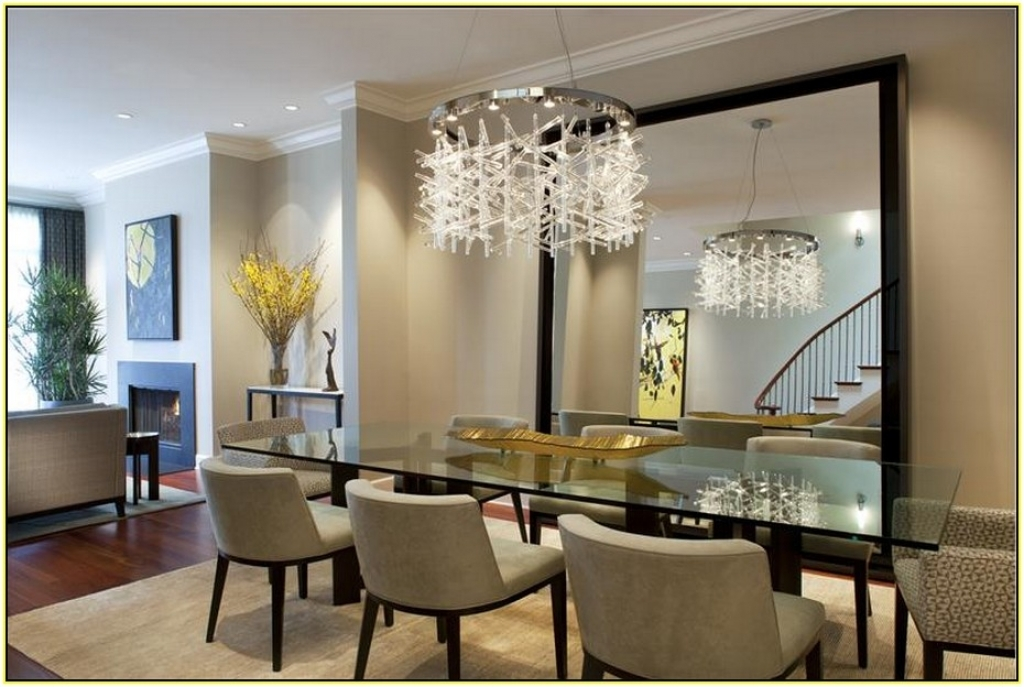 Amazing of Contemporary Dining Chandeliers Contemporary Chandeliers For Dining Room Nice Chandeliers For