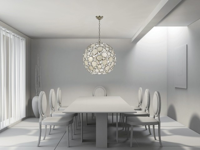 Amazing of Contemporary Dining Lighting Other Contemporary Dining Room Lights Impressive On Other