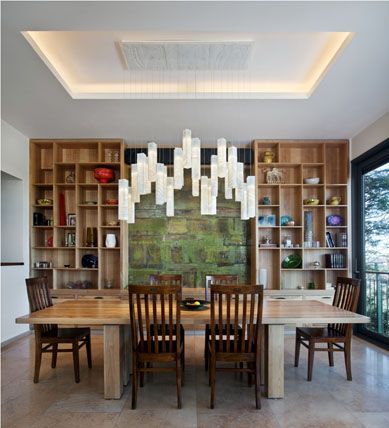 Amazing of Contemporary Dining Room Ceiling Lights 22 Best Modern Chandelier And Pendant Lighting Images On Pinterest