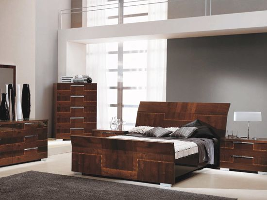 Amazing of Contemporary Italian Beds Innovative Contemporary Italian Bedroom Furniture Italian