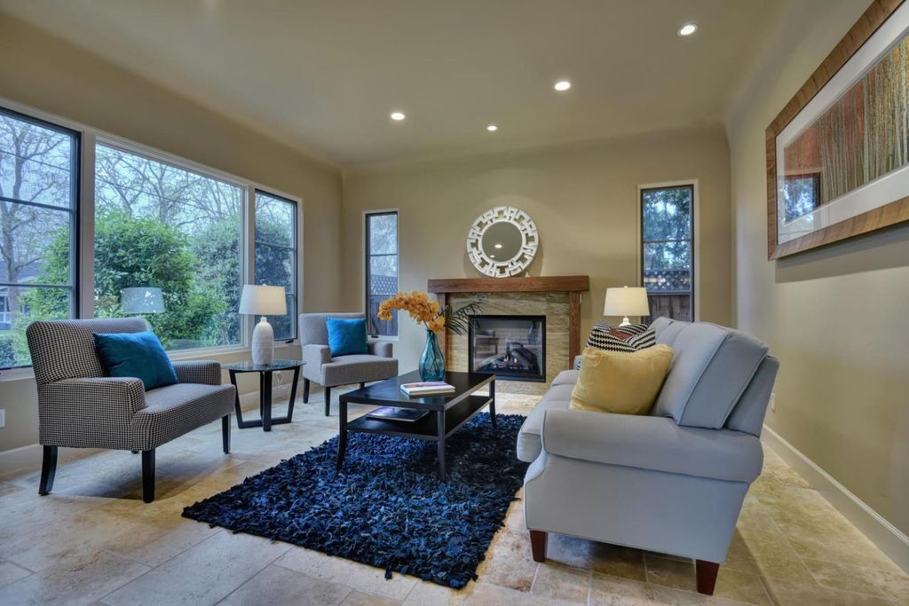 Amazing of Contemporary Living Room Contemporary Living Room Design Ideas Pictures Zillow Digs