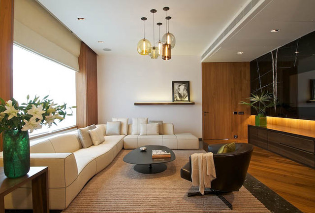 Amazing of Contemporary Living Room Lighting Custom Cluster Of Niche Modern Pendant Lights Contemporary