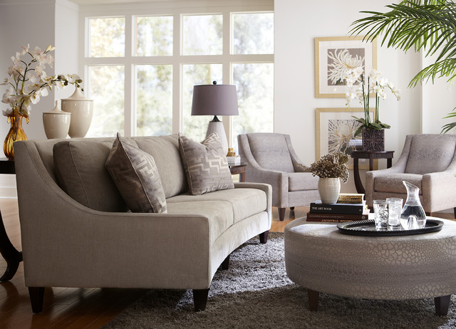 Amazing of Contemporary Living Room Sets Havertys Furniture Contemporary Living Room Other