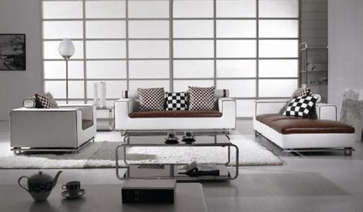 Amazing of Contemporary Living Room Sofa Lovable Living Room Furniture Modern Living Room Modern Living
