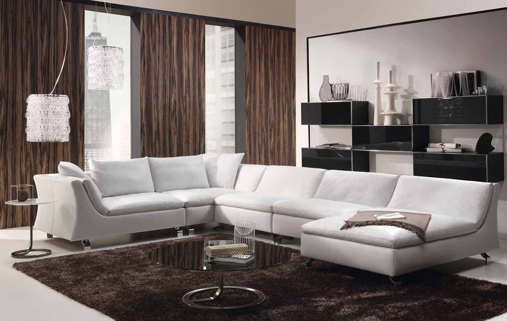 Amazing of Contemporary Living Room Sofa Seat Contemporary Living Room Furniture Sets Beautiful