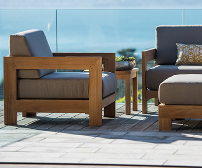 Amazing of Contemporary Patio Furniture Contemporary Outdoor Patio Furniture Terra Patio Garden