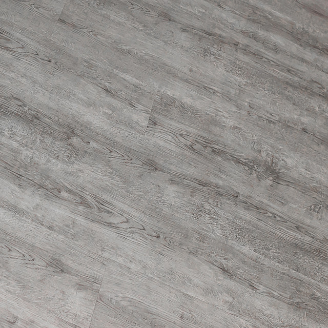 Amazing of Contemporary Vinyl Flooring Luxury Vinyl Plank Flooring Wood Look Nevis Sample