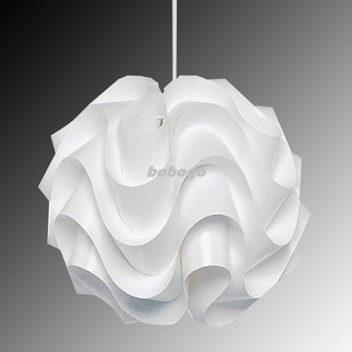 Amazing of Contemporary White Ceiling Lights Lovable Ceiling Lights Modern New Modern Contemporary White