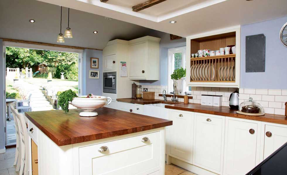 Amazing of Country Style Kitchen Cool 60 Country Style Kitchen Design Ideas Of Best 20 Country