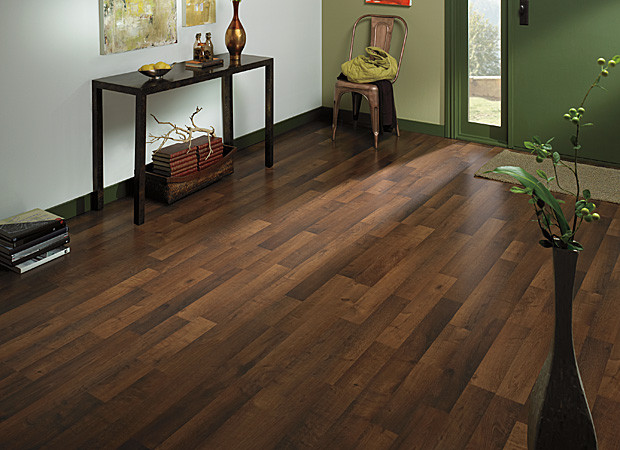 Amazing of Dark Wood Linoleum Flooring Creative Of Artificial Wood Flooring Modern Flooring Options For