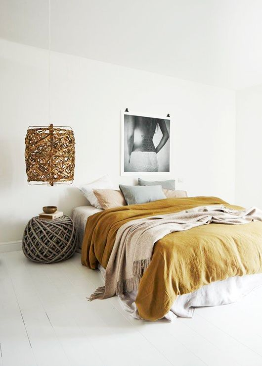 Amazing of Designer Contemporary Bedding Bedroom Awesome Buy Contemporary Bedding Collections For Your