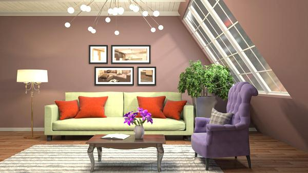 Amazing of Different Living Room Styles Different Living Room Styles Different Styles Of Stylish Indoor
