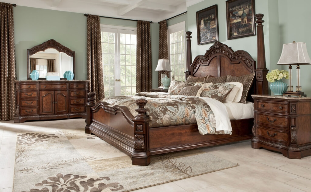 Amazing of Elegant Bedroom Furniture Sets Bedroom Design Elegant Wooden Bedroom Furniture Sets King With