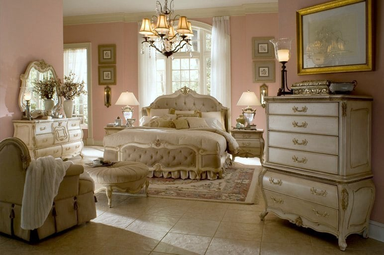 Amazing of Elegant Bedroom Furniture Sets Excellent Amazing Elegant Bedroom Sets Elegant Bedroom Sets