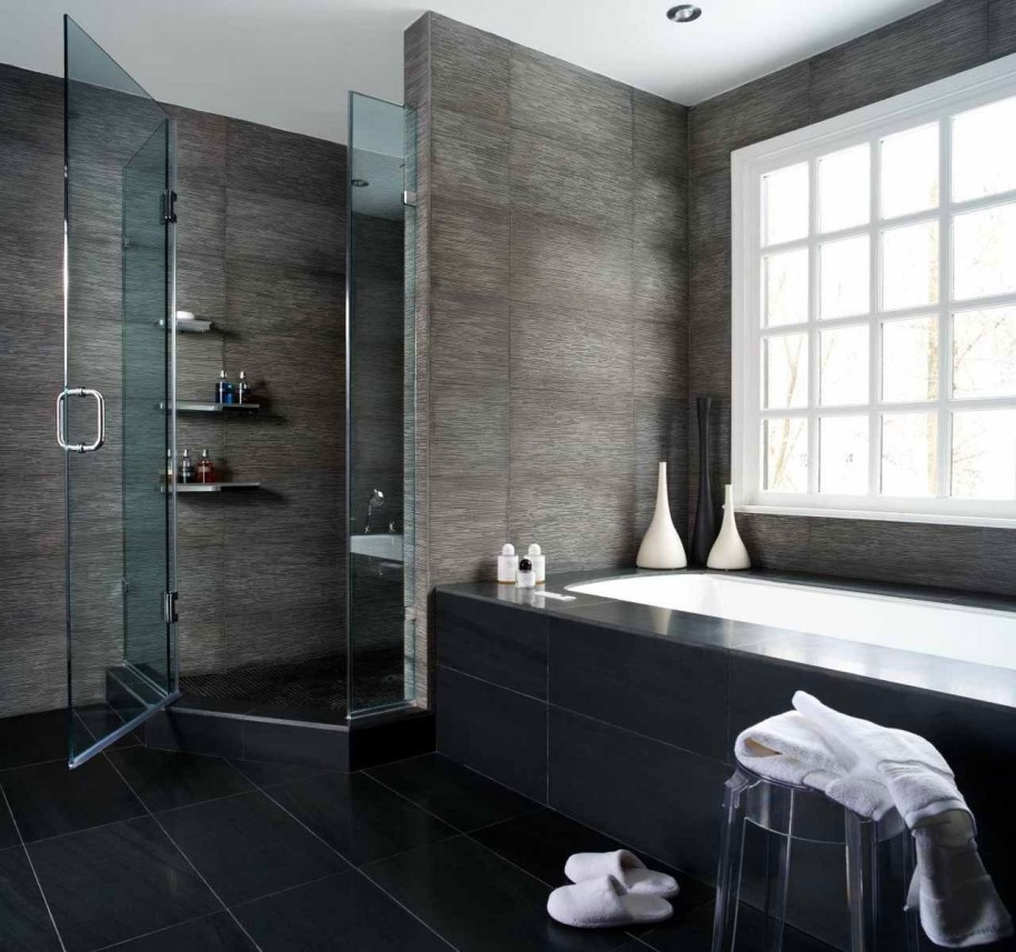 Amazing of Fancy Modern Bathroom Bathroom Fancy Modern Bathroom Ideas On A Budget Unique 40 Cool