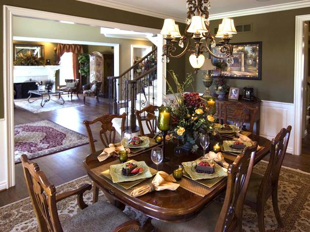 Amazing Of Formal Dining Rooms Elegant Decorating Ideas Dining Room  Engaging Formal Dining Room Decor Ideas