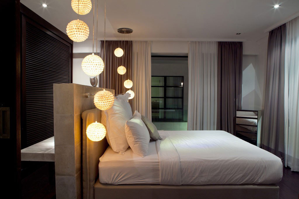 Amazing of Hanging Ceiling Lights For Bedroom Lovable Bedroom Pendant Lights Pendant Lighting Living Room