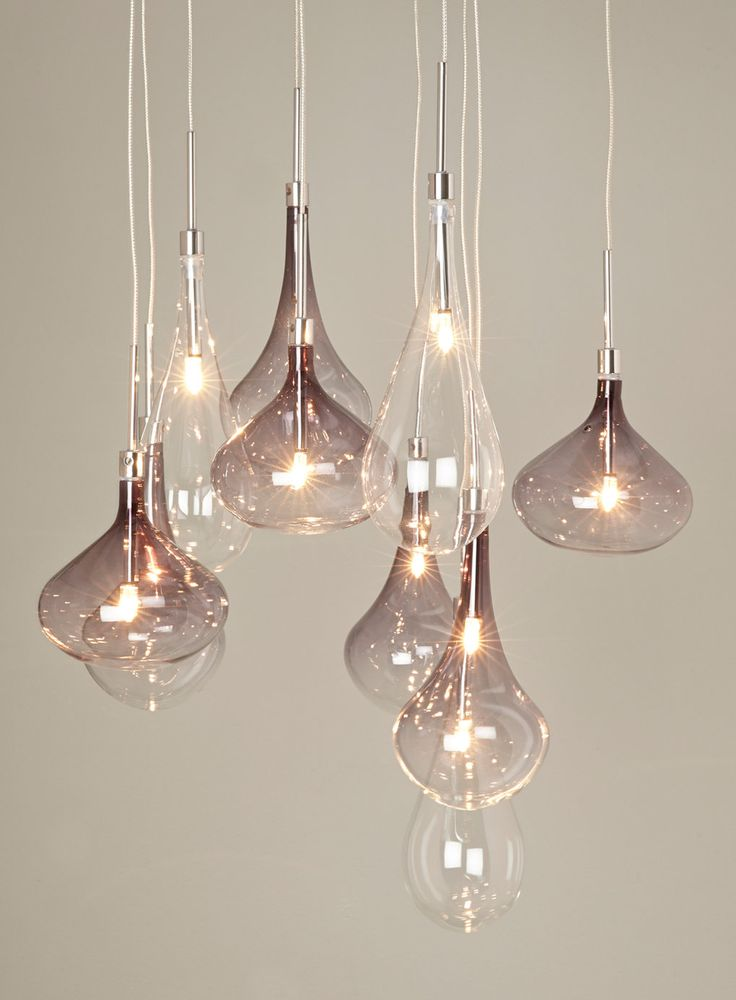 Amazing of Hanging Lamps For Ceiling Wonderful Pendant Ceiling Lights 25 Best Ideas About Ceiling