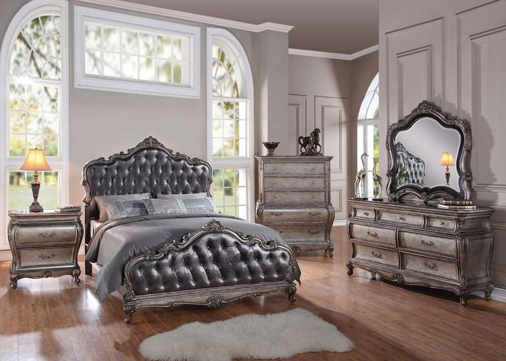 Amazing of High End Bedroom Sets Excellent Ideas High End Bedroom Sets High Bedroom Ideas