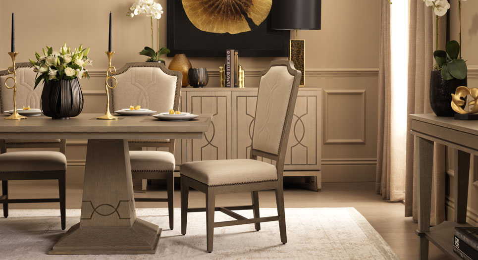 Amazing of High End Dining Room Tables Brilliant Luxury Designer Dining Tables High End Contemporary On