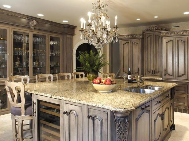 Amazing of High End Kitchen Island Designs Wonderful High End Kitchen Island Lighting 25 Best Ideas About