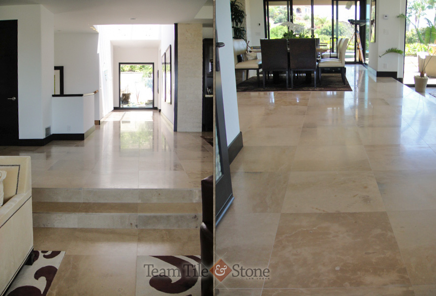 Amazing of High End Tile Flooring Stone Marble Tile Flooring Installers Las Vegas High End