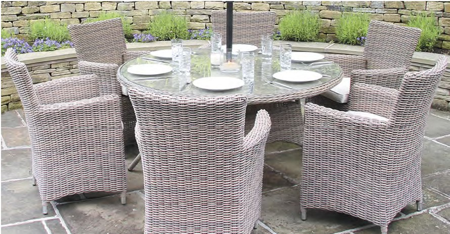 Amazing of High Quality Outdoor Furniture Garden Furniture Willer Homes And Gardens For Conservatory Cane