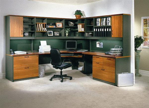 Amazing of Home Office Furniture Home Office Furniture Ideas Design Of Your House Its Good Idea