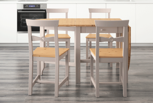 Amazing of Ikea Dining Room Furniture Dining Room Sets Ikea