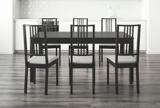 Amazing of Ikea Dining Room Furniture Ikea Dining Tables Dining Room Sets Ikea Furniture Ispcenter