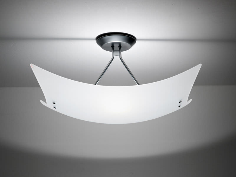 Amazing of Interesting Ceiling Lights Awesome Modern Ceiling Fixtures Lighting Stunning Ceiling Lights