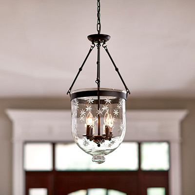 Amazing of Interior Ceiling Light Fixtures Lighting The Home Depot