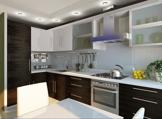 Amazing of Kitchen Designs For Small Kitchens Download Kitchen Remodels For Small Kitchens Michigan Home Design