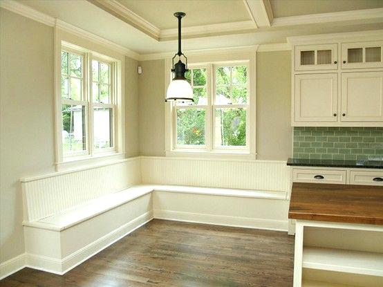 Amazing of Kitchen Nook Seating Breakfast Nook Bench Storage Antonia Breakfast Nook Lift Top