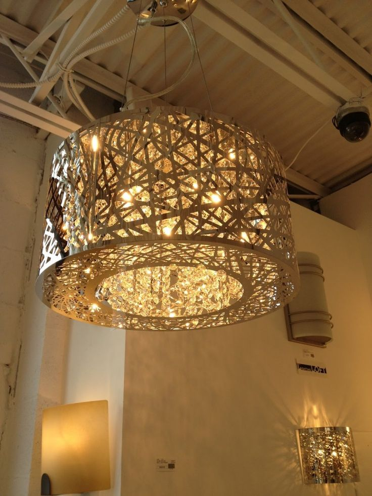 Amazing of Large Ceiling Chandeliers 8 Best Lighting Images On Pinterest Architecture Antlers And
