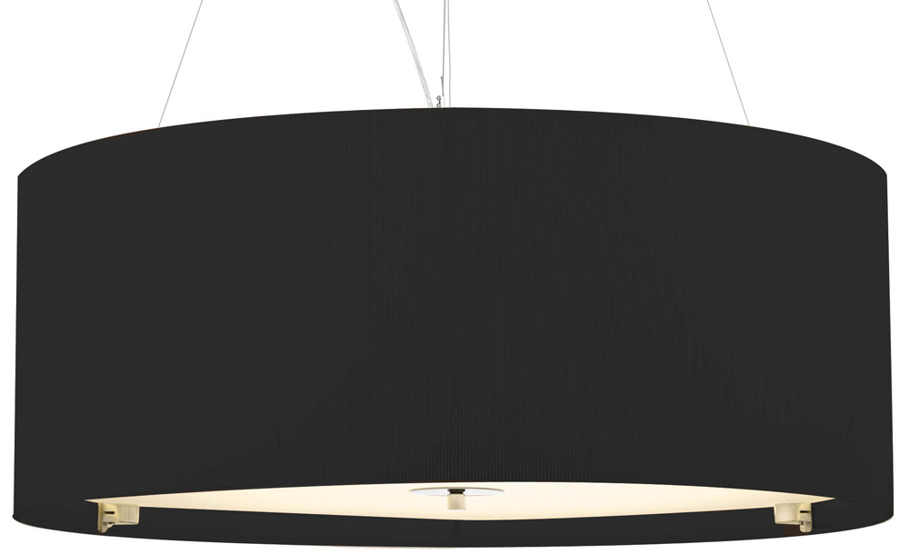 Amazing of Large Ceiling Pendant Pendant Lighting Ideas Awesome Large Drum Pendant Light Fixture