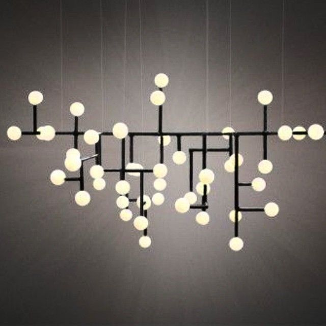 Amazing of Large Contemporary Chandeliers 158 Best Modern Chandeliers Large Contemporary Light Fixtures